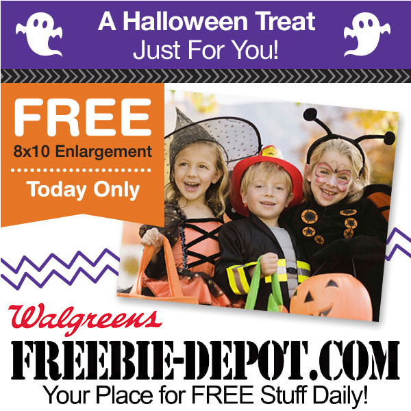 Free-Halloween-Photo