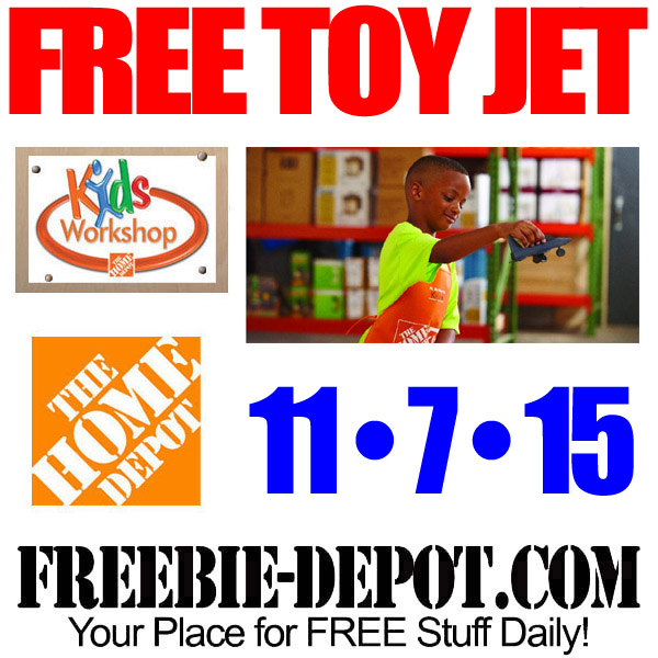 Free-Home-Depot-Jet