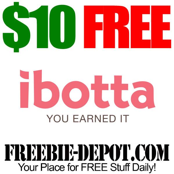 Free-Ibotta-10