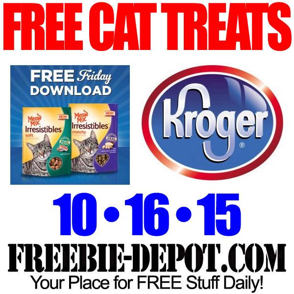 Free-Kroger-Cat-Treats