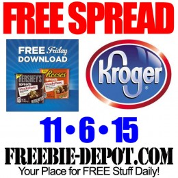 Free-Kroger-Spread