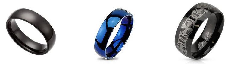 Free-Mens-Rings