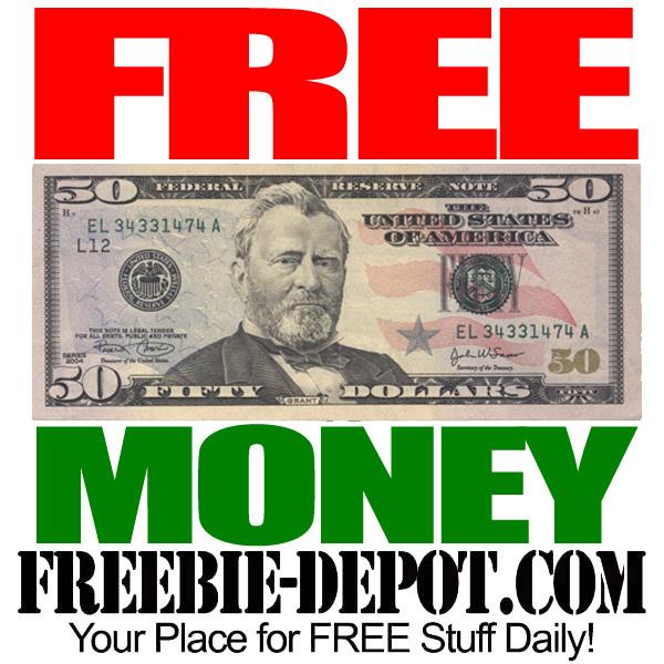 Free-Money-50