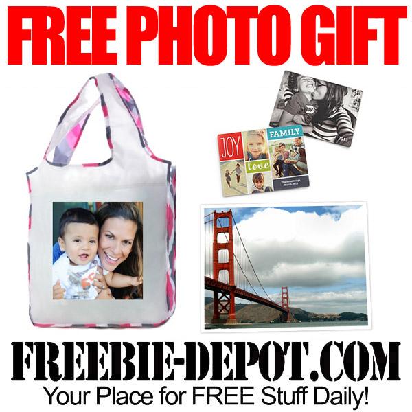 Free-Photo-Gifts-4