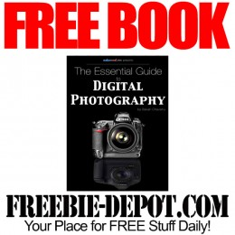 Free-Photography-Book