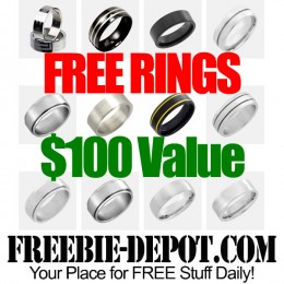Free-Rings-100-Value