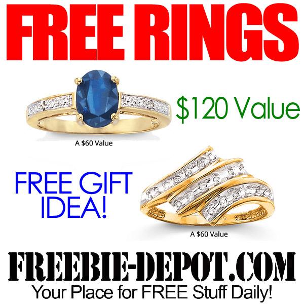 Free-Rings-2