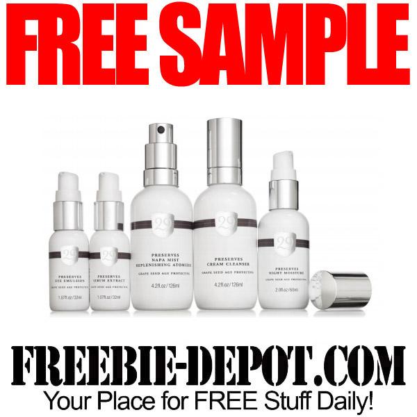 Free-Sample-29