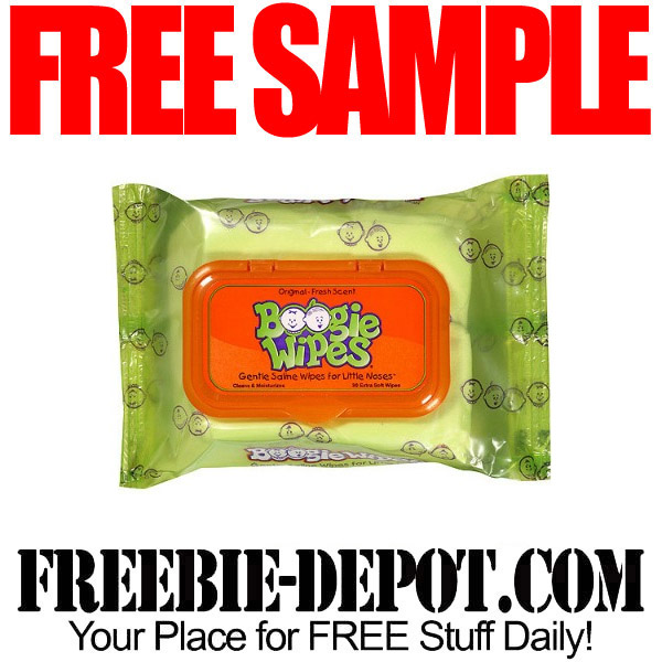 Free-Sample-Boogie-Wipes