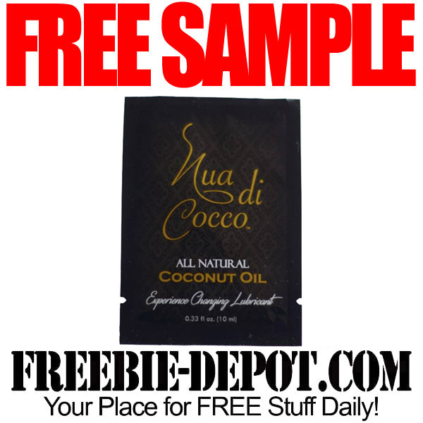 Free-Sample-Cocco