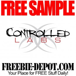 Free-Sample-Controlled-Labs