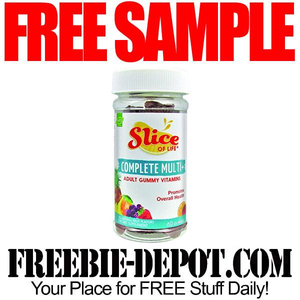 Free-Sample-Gummy-Vitamins