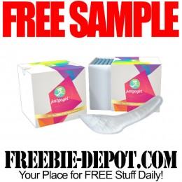 Free-Sample-Justgogirl