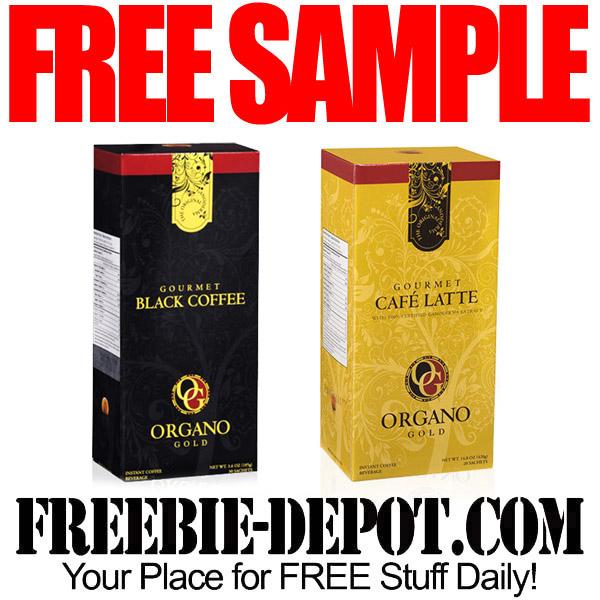 Free-Sample-Organo-Gold