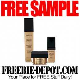 Free-Sample-Pevonia