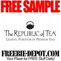 Free-Sample-Republic-of-Tea
