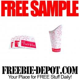 Free-Sample-Twinkle