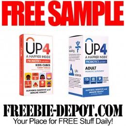 Free-Sample-UP4