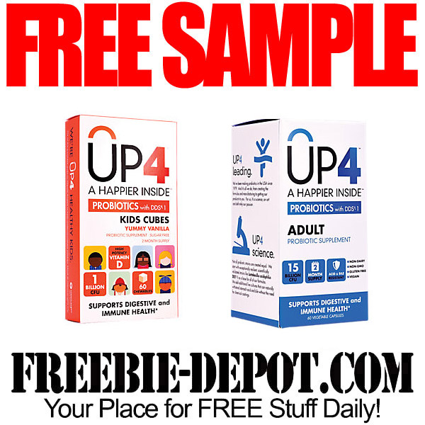 Free-Sample-UP4