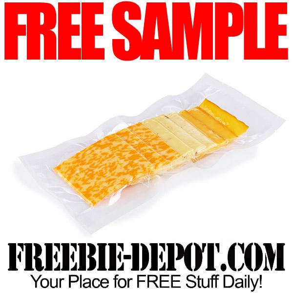 Free-Sample-Vacuum-Bags