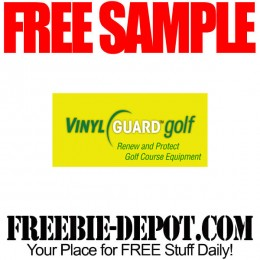 Free-Sample-VinylGuard-Golf