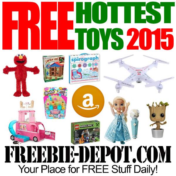 Free-Toys