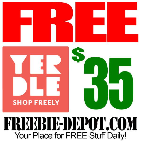 Free-Yerdle-35