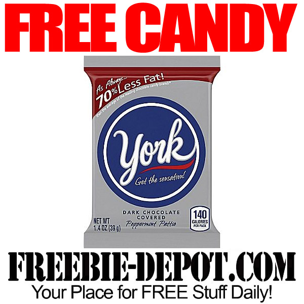 Free-York