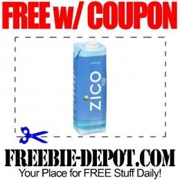 Free-w-Coupon-Zico