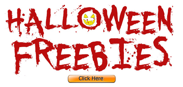 Halloween-Freebie-Button