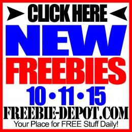 New-Freebies-10-11-15