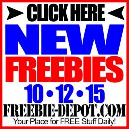New-Freebies-10-12-15