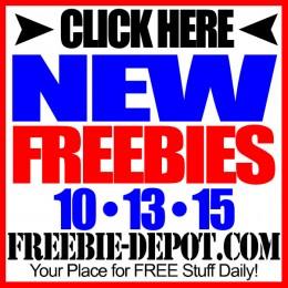 New-Freebies-10-13-15