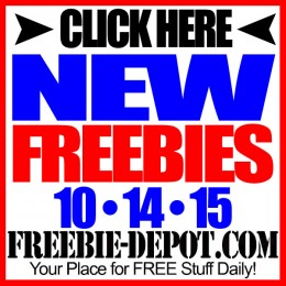 New-Freebies-10-14-15