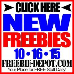 New-Freebies-10-16-15