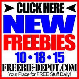 New-Freebies-10-18-15