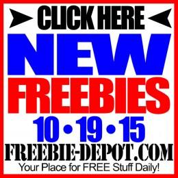 New-Freebies-10-19-15