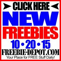 New-Freebies-10-20-15