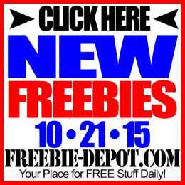 New-Freebies-10-21-15
