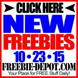 New-Freebies-10-23-15