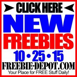 New-Freebies-10-25-15