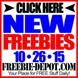 New-Freebies-10-26-15
