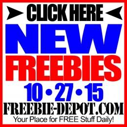 New-Freebies-10-27-15