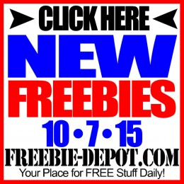 New-Freebies-10-7-15