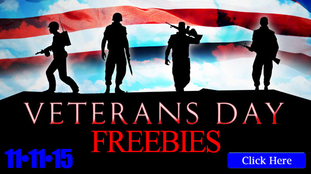 Veterans-Day-Banner