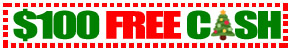 100-Free-Cash
