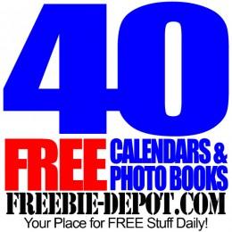 40-Free