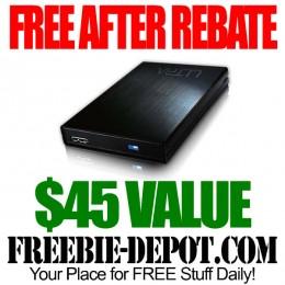 Free-After-Rebate-Aluminus