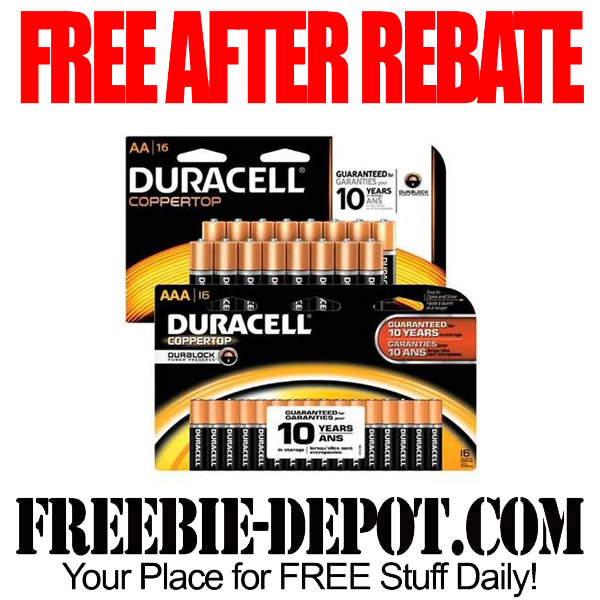 Free-After-Rebate-Batteries-Weekly