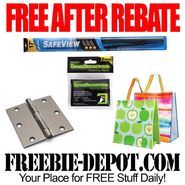 Free-After-Rebate-Blades-Bags